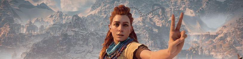 Sony rozdala 60 milionů kusů her. Kampaň Play At Home byla úspěšná
