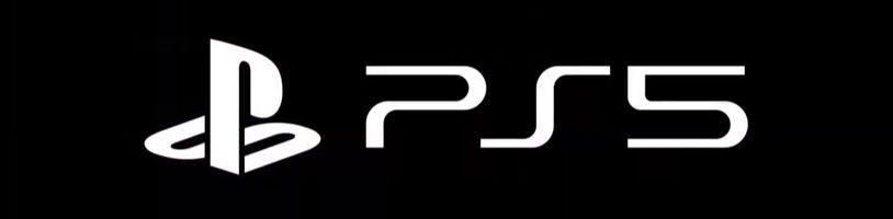 Sony odhalila technické specifikace PlayStation 5