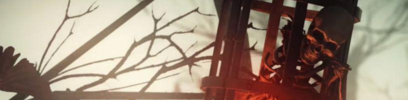 Hitmana 2 v říjnu čekají nové příležitosti, včetně Halloweenu