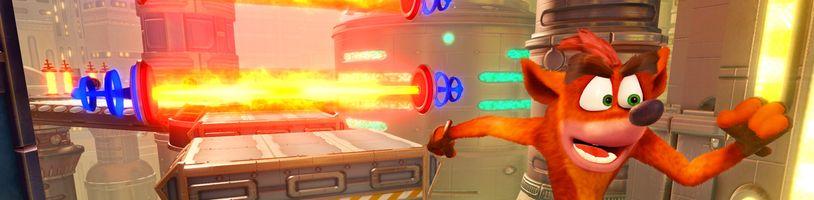 Studio Vicarious Visions spojeno s Blizzard Entertainment