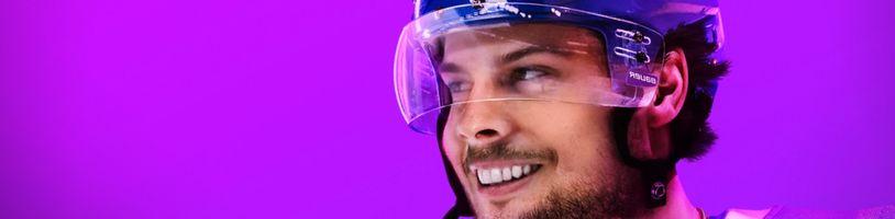 NHL 20 se od předchozího dílu příliš neliší, přesto jde o dobrý hokej