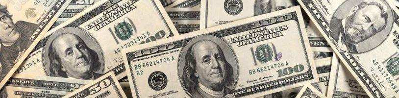 Activision vloni vydělal na mikrotransakcích přes 4 miliardy dolarů