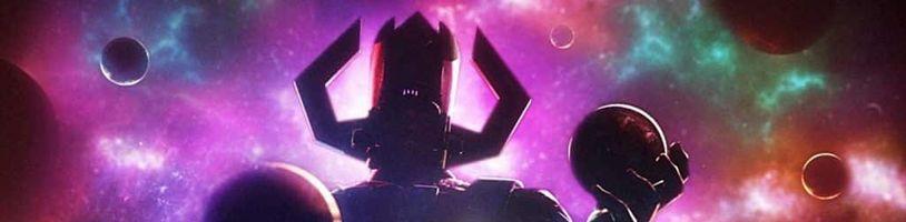 Galactus navštíví Fortnite dnes večer