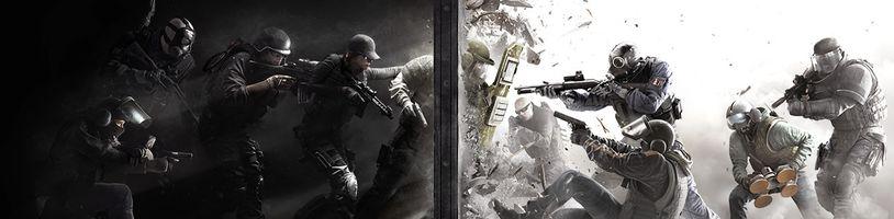 Ubisoft a Bungie žalují tvůrce a prodejce cheatů