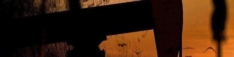 Black Gold je simulace zaměřena na těžbu ropy