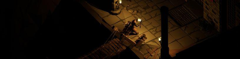 Zlo se blíží do středověkého Slezska - představení hry 1428: Shadows over Silesia