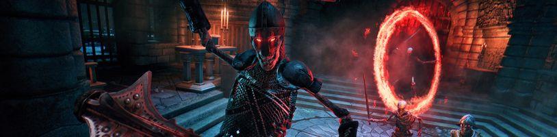 Dying Light mění krvelačné zombíky za kostlivce v kobkách