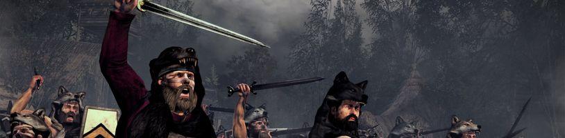Strategie Total War: Rome 2 obdrží novou kompletní edici