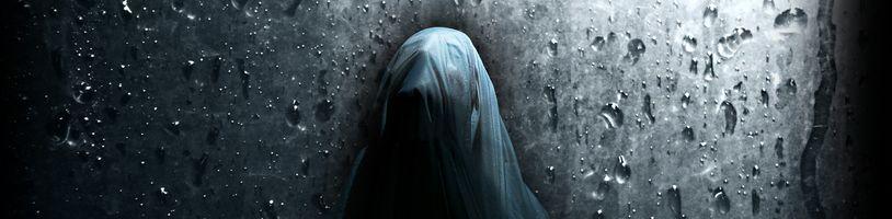 Horor Visage se inspiroval u Silent Hills od Kojimy