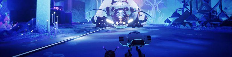 Media Molecule pracuje na demoverzi Dreams a dalších novinkách hry
