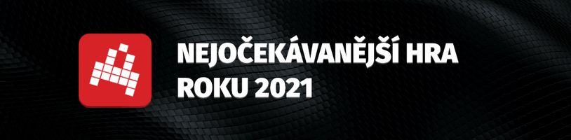 Nejočekávanější hra roku 2021 komunity INDIAN
