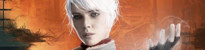 The Medium, Desperados 3, kolekce Yakuzy a další hry míří do Xbox Game Passu
