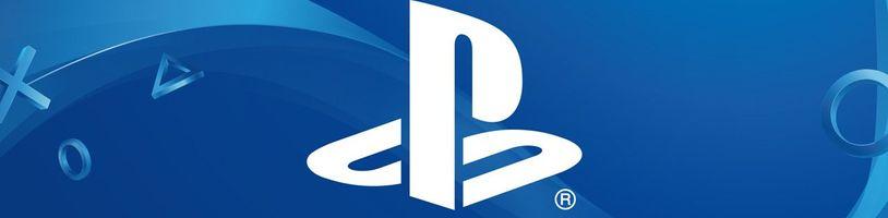 Šéf Guerrilla Games přebírá vedení interních studií PlayStationu