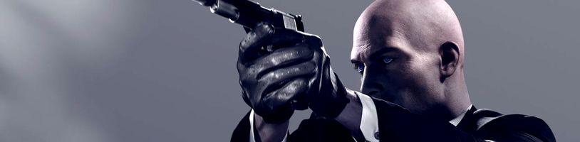 Agent 47 se v novém DLC pro Hitmana 2 stěhuje na Maledivy
