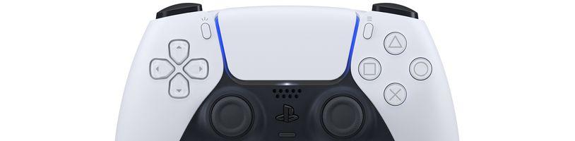 Sony letos otestuje recyklovatelné obaly u PS5 her