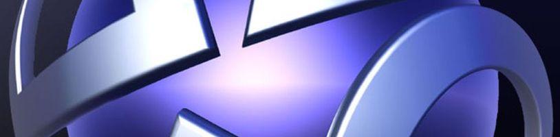 Změna jména na PSN vás možná bude stát trofeje