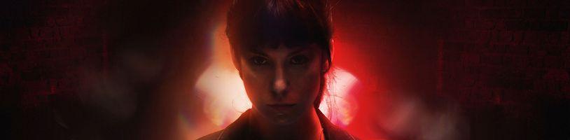 PS4 přichází o další exkluzivitu. Hraný thriller Erica vyjde na PC