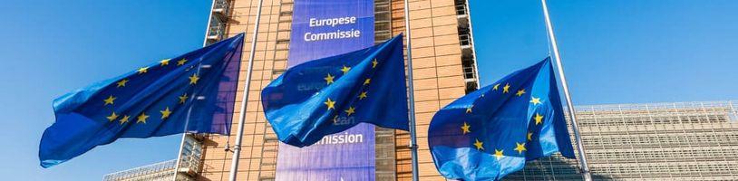 Pokuta 7,8 milionu eur pro vydavatele a Steam za geografické blokování her v EU, včetně Česka
