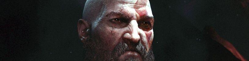 Sony nechce mít z PS Now druhý Xbox Game Pass