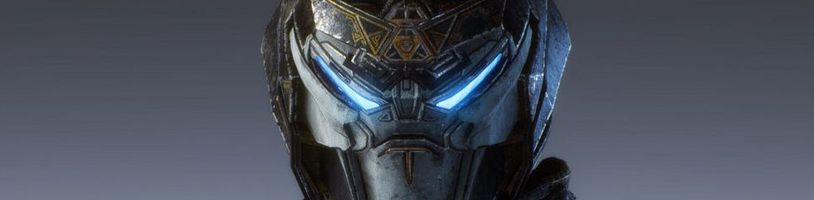 BioWare uznává skepsi ohledně Anthemu