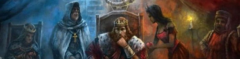 Resident Evil 7, Crusader Kings 3 a další velké hry rozšiřují Xbox Game Pass