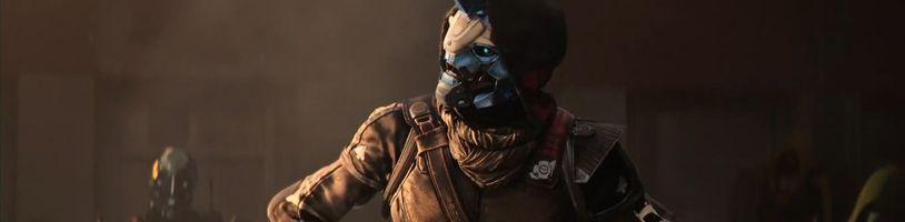 Kvůli nedávným aktivitám je Activision vyšetřován z podvodu