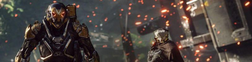 Vedení EA se vzdává svých letošních výkonnostních bonusů