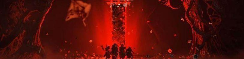 Co-op režim v Ghost of Tsushima posouvá hru na další úroveň