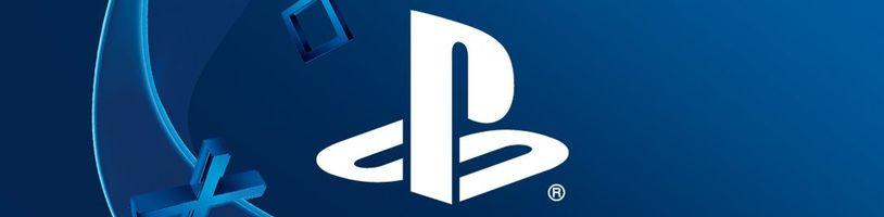 Sony o budoucnosti PS5 a hrách definujících novou generaci