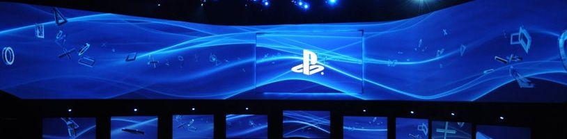 Není jisté, zda na PS5 půjdou spustit všechny hry z PS4
