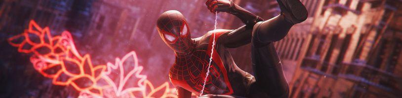 Sony slibuje dechberoucí imerzi s konzolí PlayStation 5