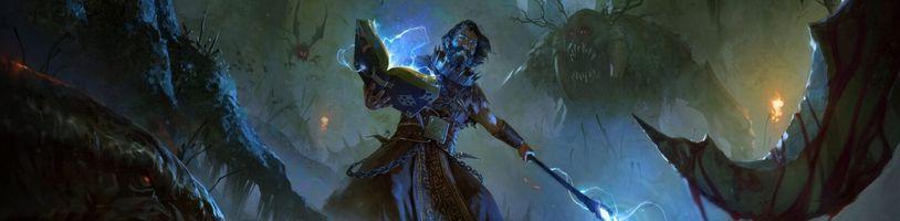 Graven je duchovní nástupce legendárního Hexenu