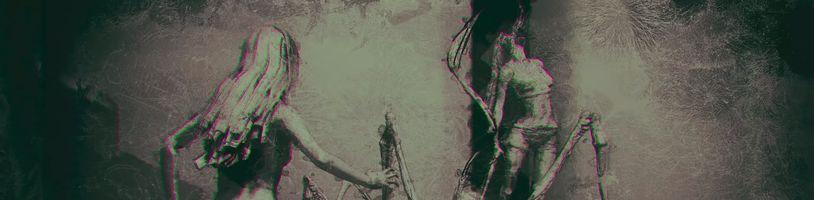První střípky informací o hororové hře od tvůrce Silent Hill