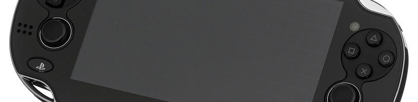 Sony ukončuje po 7 letech výrobu PS Vity