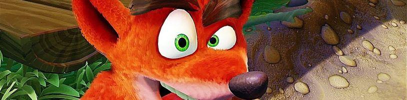 Od Activisionu máme očekávat několik remasterů a reinkarnací