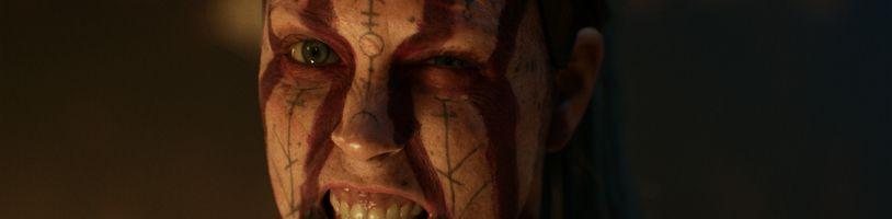 Na odhalení her pro Xbox Series X nebudeme čekat dlouho