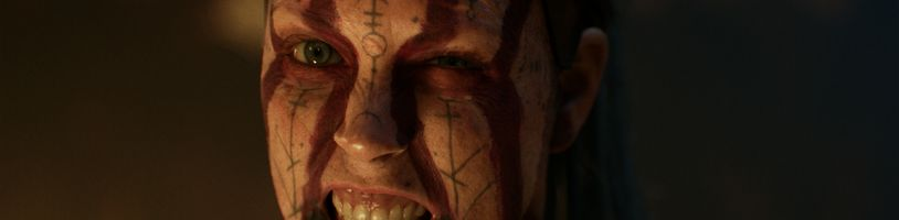 Co dnes neuvidíme na Xbox & Bethesda Games Showcase?