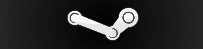 Nastal čas Vánoc a Steam slevy jsou tu po roce zase!