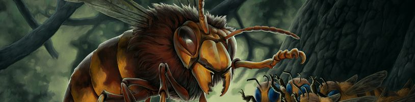 Včely vymírají, Bee Simulator Vám ukáže proč