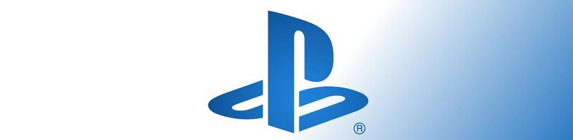 PlayStation koutek a spekulace o srpnovém State of Play