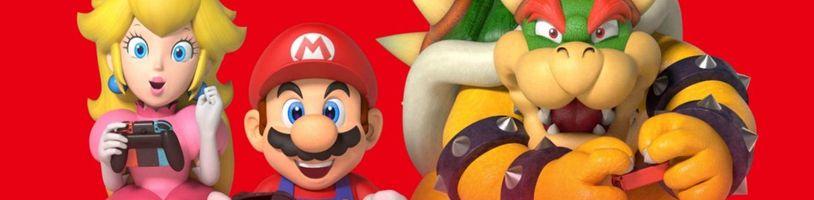 Rozšířené předplatné pro Nintendo Switch Online je nyní dostupné a hráči hlásí první problémy