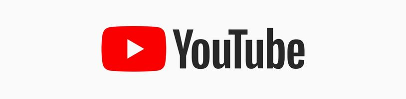 Ne, YouTube neohrožuje tvůrce novými podmínkami