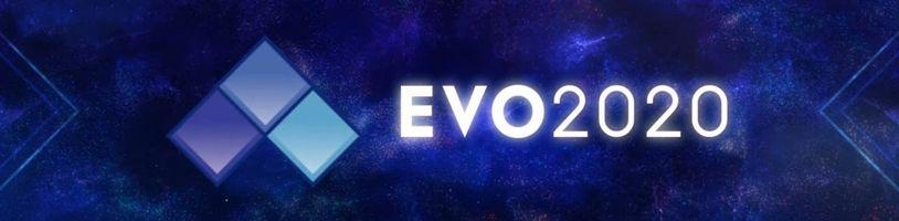 Letošní turnaj EVO Online zrušen, generální ředitel čelí obžalování ze sexuálního obtěžování