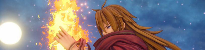 Vyšel remake klasického RPG titulu Trials of Mana