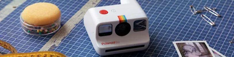 Microsoft nekoupil Discord, Facebooku hrozí další únik dat a zatím nejmenší zařízení Polaroidu