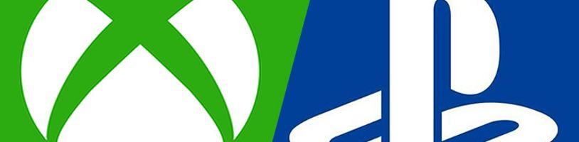 Odhalení nových konzolí negativně ovlivnilo prodeje obchodu GameStop