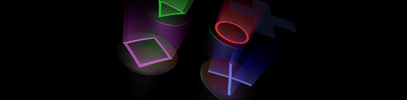 Spekulace o PlayStationu 5: Kompatibilita, cena, datum vydání, startovní titul a vytváření vlastních demoverzí