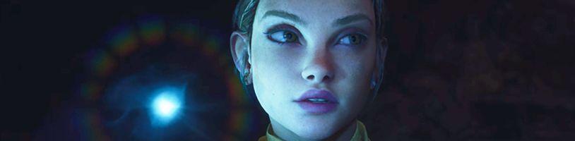 Unreal Engine 5 dokáže vykreslit až milion objektů ve filmové kvalitě v 60 snímcích