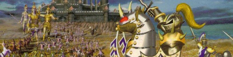 Návrat do království Erathia proběhne v deskoherní podobě