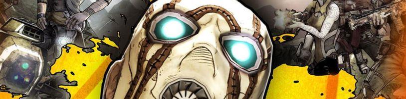 Take-Two odložilo očekávanou AAA hru